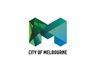 BlackBOX: Design and Innovation in Melbourne