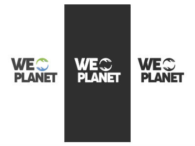 WePlanet